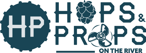 Manistee Hops & Props Craft Beer Festival
