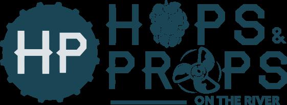 Manistee Hops & Props Craft Beer Festival