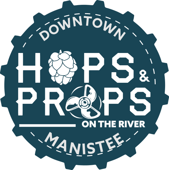 Hops and Props 2019